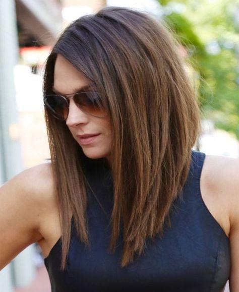 haircut_tendências_em_corte_de_cabelos_femininos_verão_2018