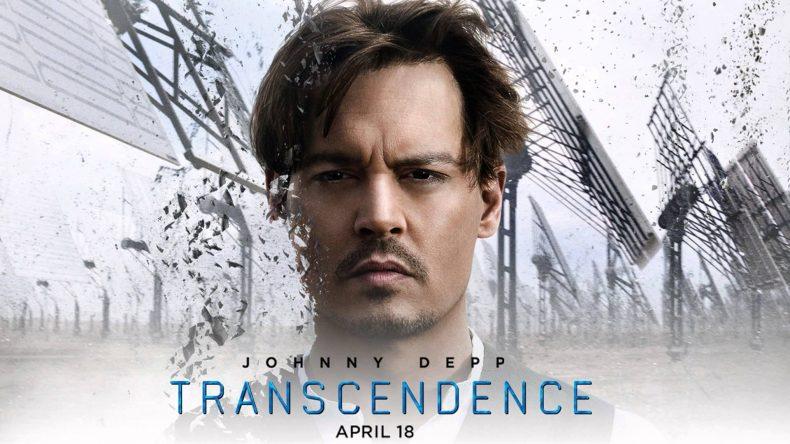 johnny_depp_em_transcendence_a_revolução_dica_de_filme_netflix_resenha_por_alessandra_faria