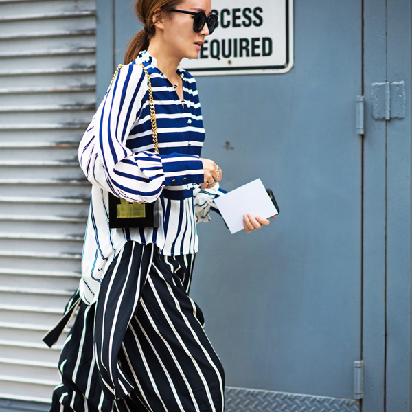 stripes_trend_alert_again10
