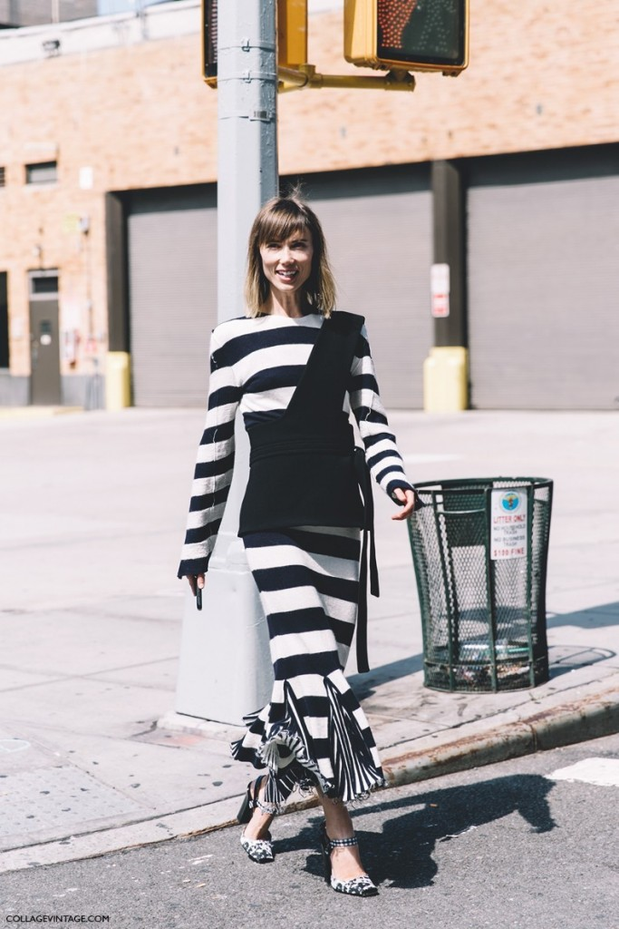 stripes_trend_alert_again13