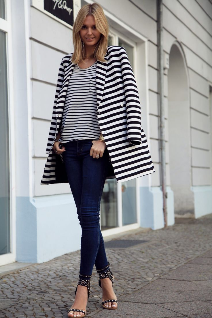 stripes_trend_alert_again9