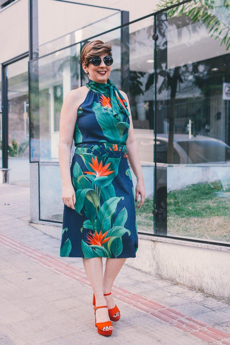 primavera_look_do_dia_floral_print_por_alessandra_faria2