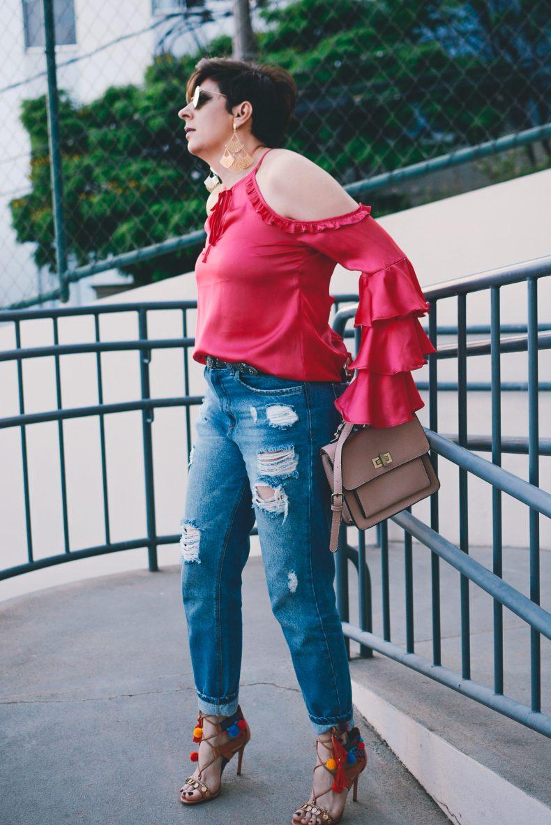 cetim_e_destroyed_jeans_look_do_dia_por_alessandra_faria