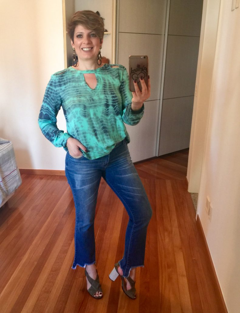 looks_do_meu_instagram_por_alessandra_faria6