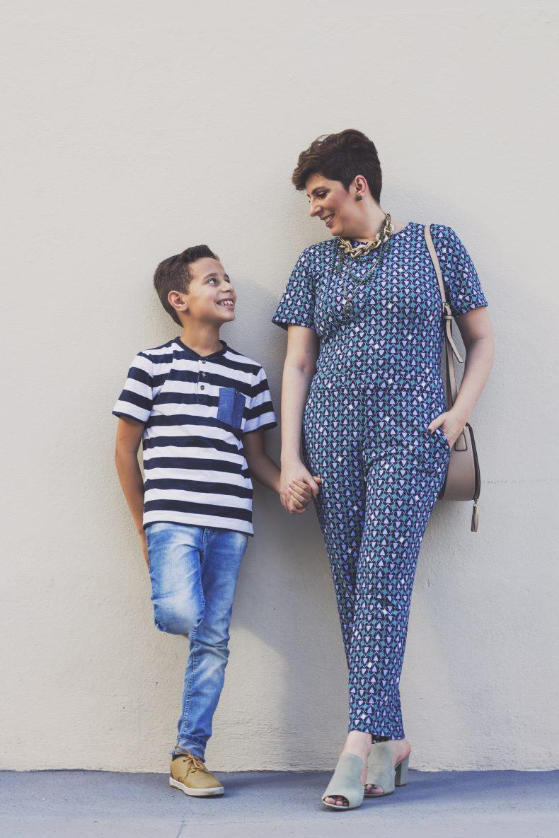 look_do_dia_triplo_mãe_e_filhos_por_alessandra_faria4