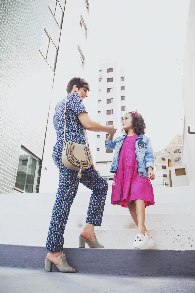 look_do_dia_triplo_mãe_e_filhos_por_alessandra_faria1