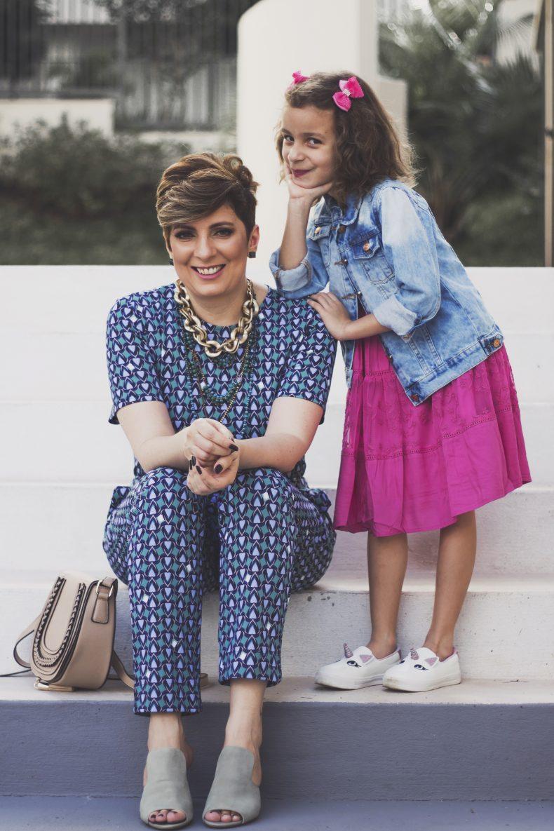 look_do_dia_triplo_mãe_e_filhos_por_alessandra_faria3