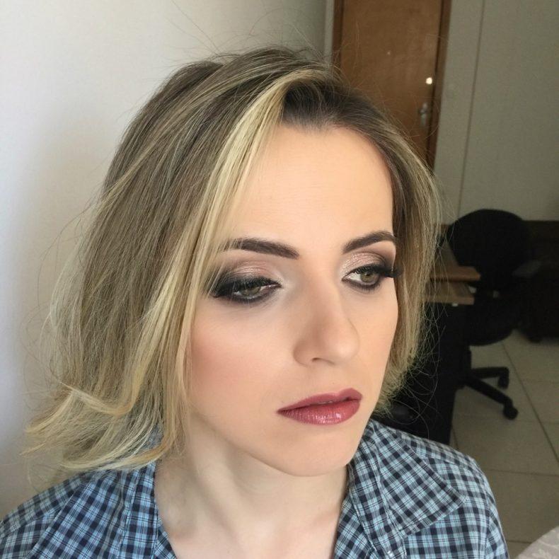 maquiagem_profissional_em_bh