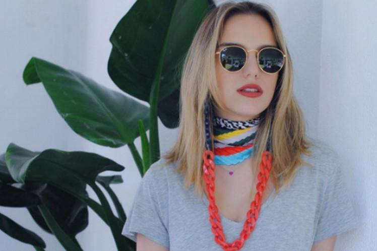 sunglasses_chain_corrente_para_óculos_trend_alert_por_alessandra_faria5