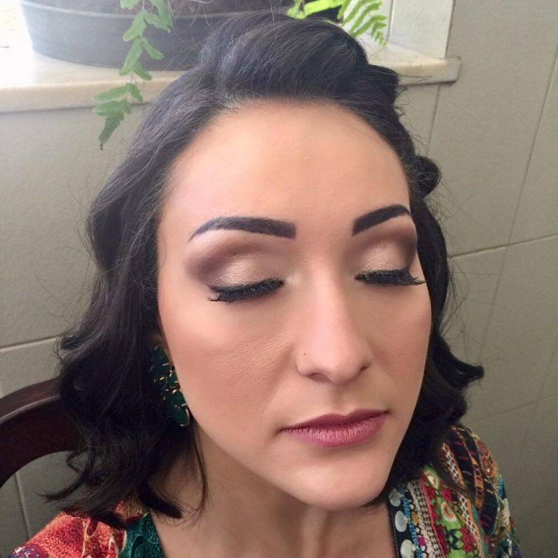 maquiagens_do_meu_instagram_por_alessandra_faria_maquiadora_profissional_curso_de_maquiagem_em_bh