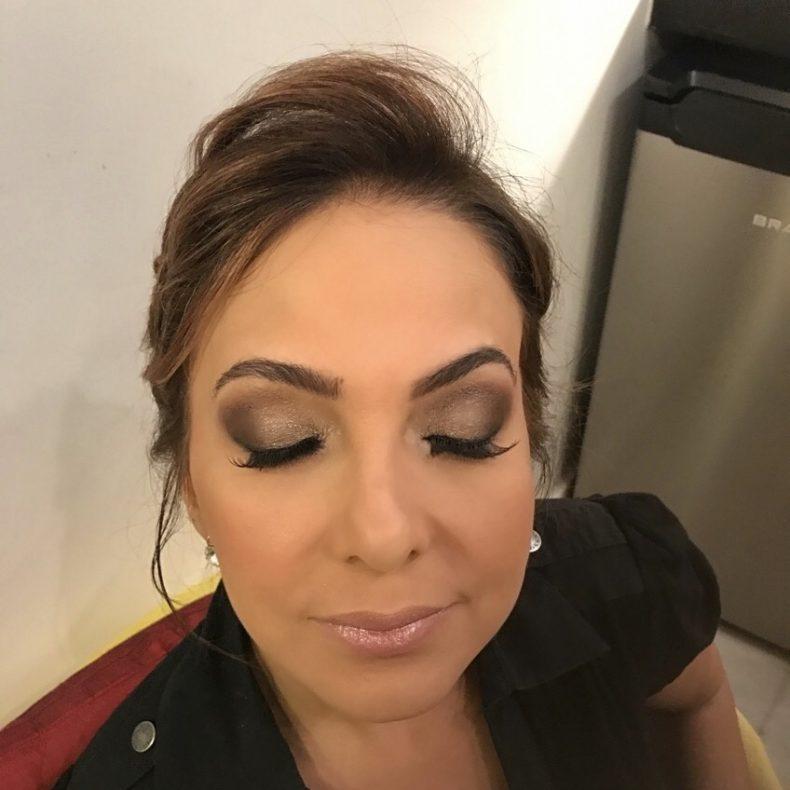 maquiagens_do_meu_instagram_por_alessandra_faria_maquiadora_profissional_curso_de_maquiagem_em_bh10