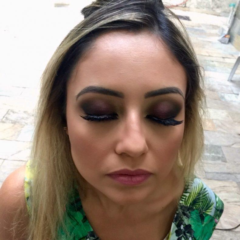 maquiagens_do_meu_instagram_por_alessandra_faria_maquiadora_profissional_curso_de_maquiagem_em_bh4