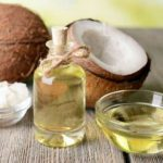 7 Formas de usar óleo de coco na rotina de beleza!