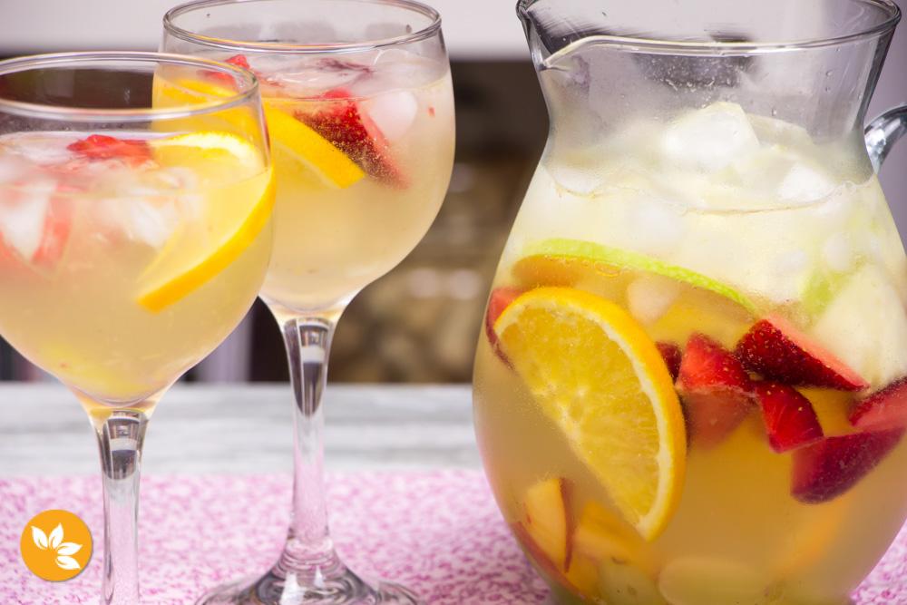 drinks_refrescantes_com_moet_chandon_por_alessandra_faria