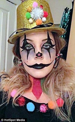 glitter_eyeshadow_cuidados_com_maquiagem_para_halloween_por_alessandra_faria