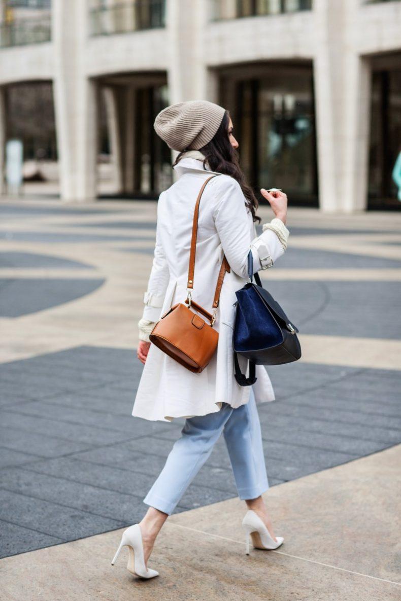 street_fashion_double_bag_trends_duas_bolsas_por_alessandra_faria