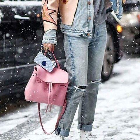 street_fashion_double_bag_trends_duas_bolsas_por_alessandra_faria2