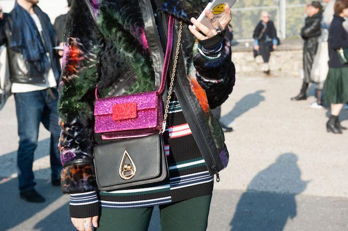 street_fashion_double_bag_trends_duas_bolsas_por_alessandra_faria3
