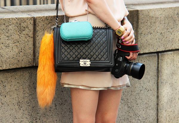street_fashion_double_bag_trends_duas_bolsas_por_alessandra_faria5