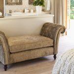 Recamier couch para se inspirar décor!