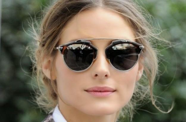a210c291958c2 Óculos de sol tendência verão 2018! - Alessandra Faria Fashion   Beauty