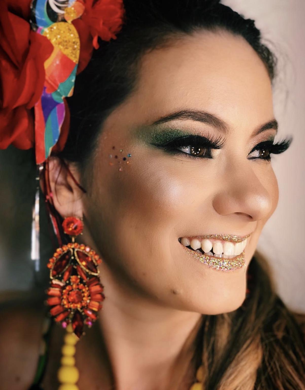 carnaval_de_bh_2018_por_alessandra_faria