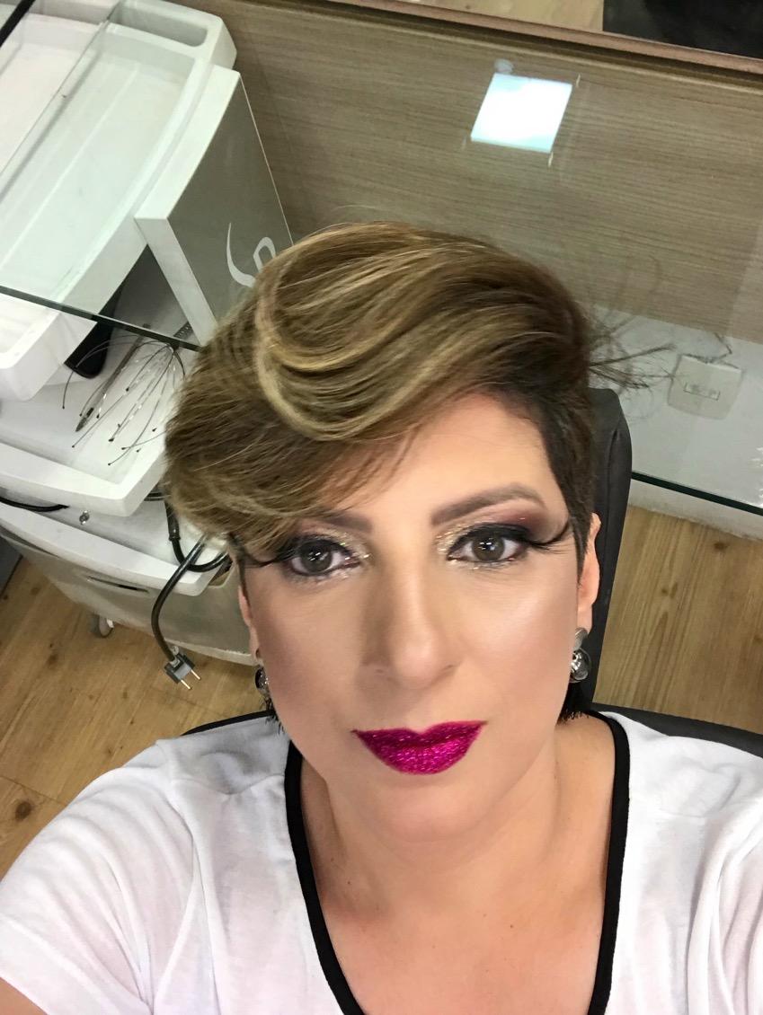 maquiagem_de_carnaval_de_rua_por_alessandra_faria