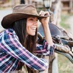 Texas style: 6 elementos da moda sertaneja para se inspirar!