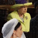 Casamento real: casquete, voilette, fascinator e chapéu!