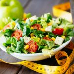Como manter a dieta saudável em viagens!