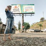 Restaurante Villa Rural recebe imprensa e influenciadoras!