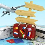 5 plataformas para economizar em viagens!