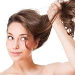 5 dicas de beleza para crescer o cabelo!