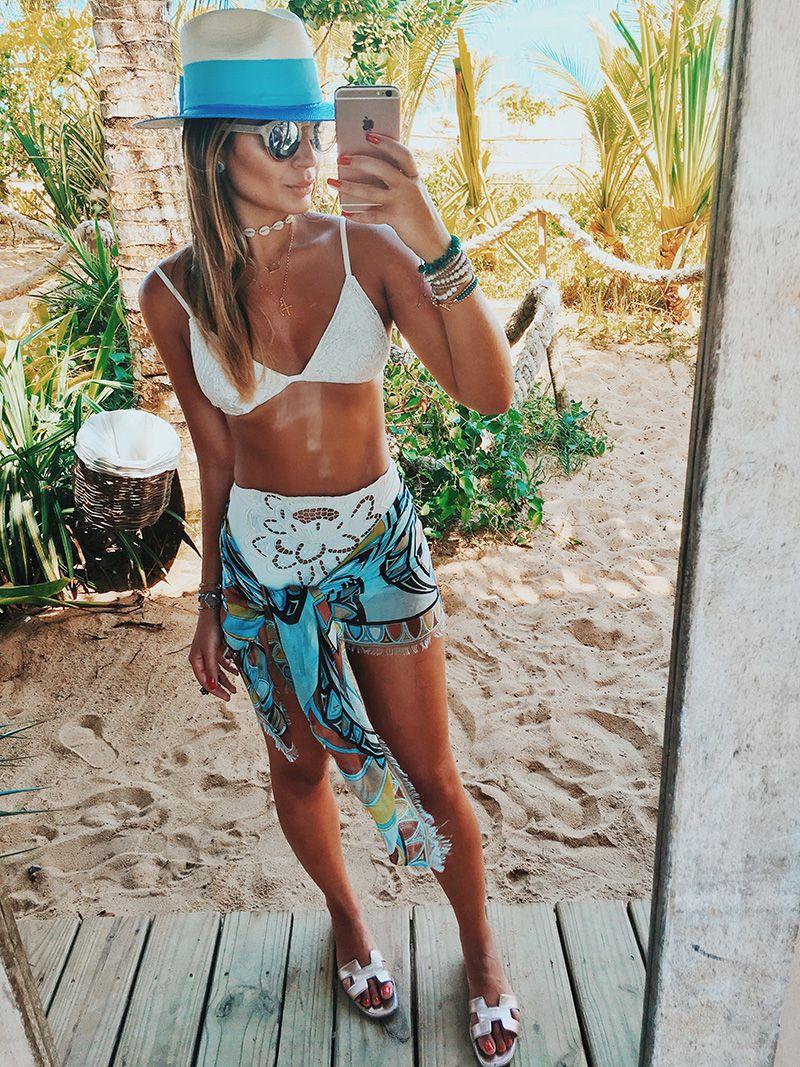 hermès_slipe_sandals_trend_summer19