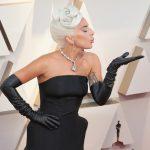 Lady Gaga leva Oscar 2019!
