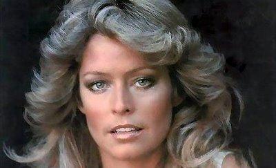sobrancelhas-anos-70-Farrah-Fawcett-alessandra-faria-estilo-e-maquiagem
