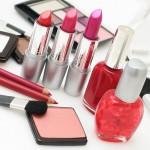 Prazo de validade de cosméticos.