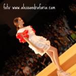 Minas Trend Preview verão 2011/2012.