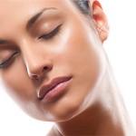 5 coisas: mitos sobre a pele oleosa!