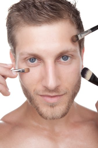 Maquiagem-masculina-passo-a-passo