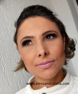maquiagem de noiva-alessandra-faria-estilo-e-maquiagem 2