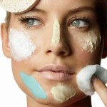 Alergia e hipersensibilidade a cosméticos!