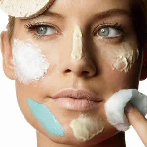 hipersensibilidade a cosmeticos