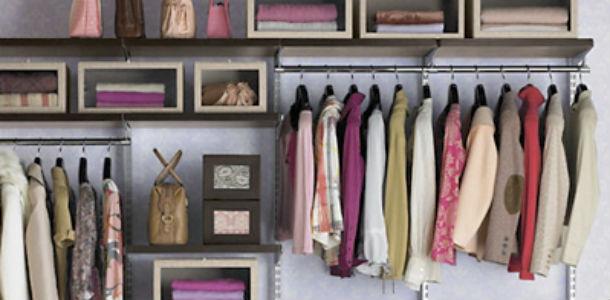 organização-e-limpeza-de-guarda-roupa-closet