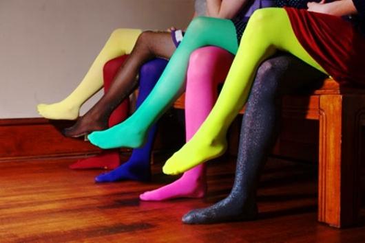 meias-calca-coloridas-inverno