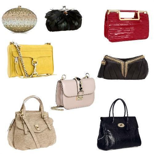 como-montar-um-guarda-roupa-básico-sapatos-e-bolsas(1)