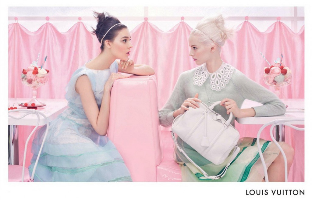candy-colors-lv-Louis-V-SS2012-Ad-Campaign-12-1024x656