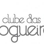 Clube das Blogueiras!