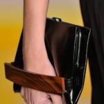 Para se inspirar: carteiras e clutches.
