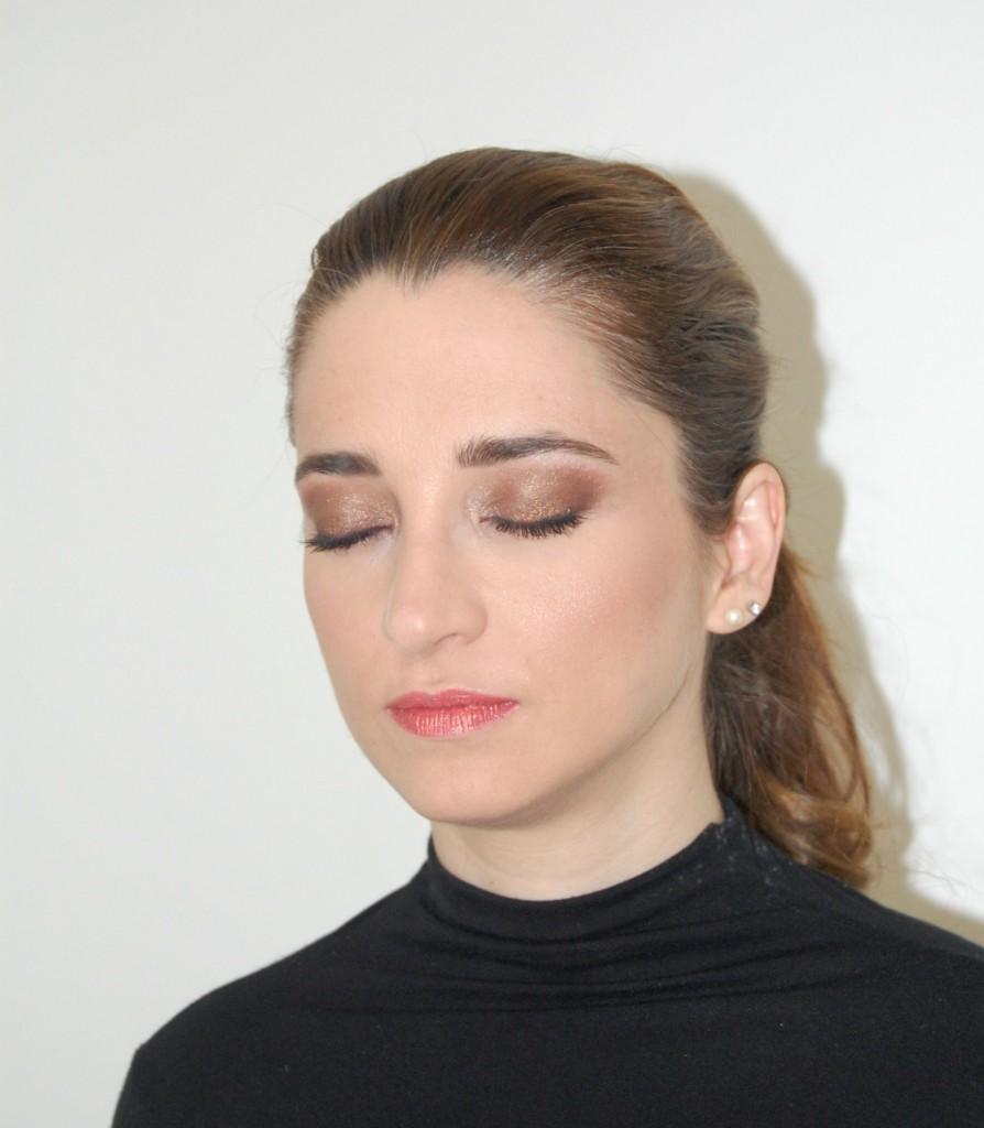 maquiagem para o trabalho-alessandra faria estilo e maquiagem